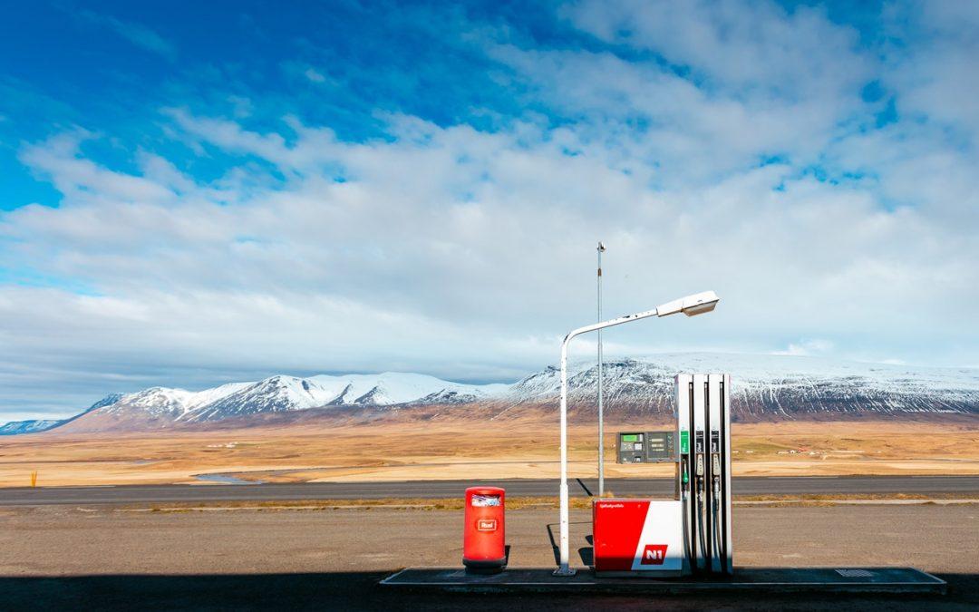 Quina diferència existeix entre la gasolina extra i corrent?