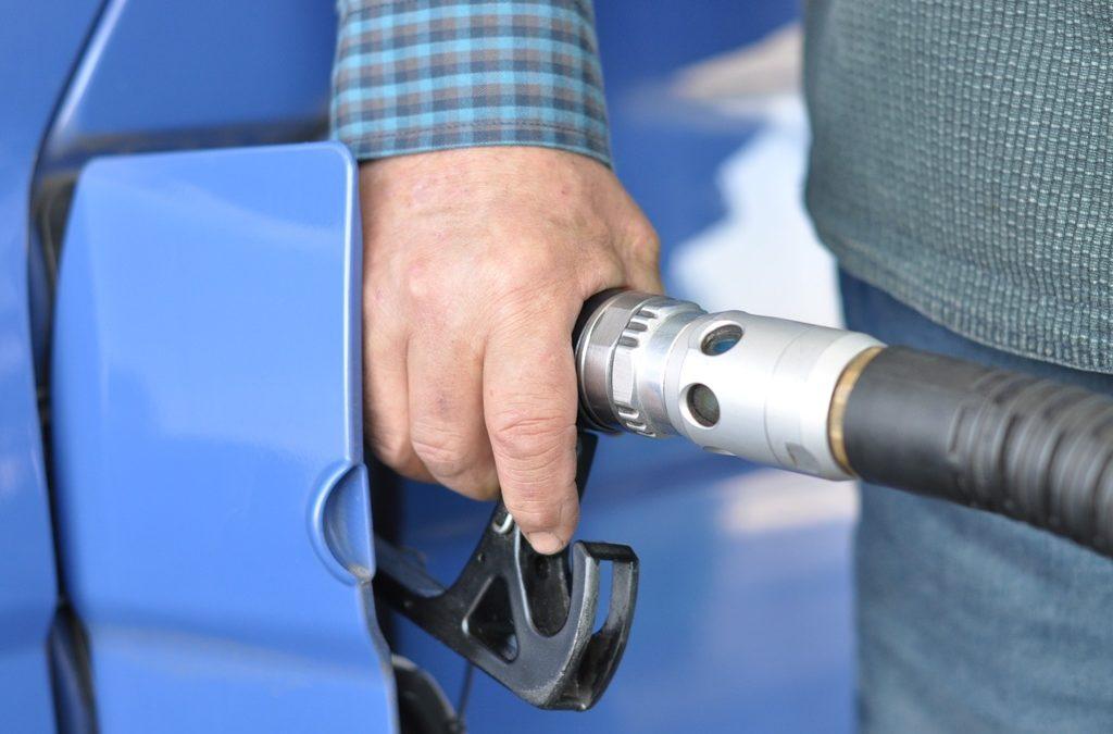 Gasolina 95 o 98 octanos, en que se diferencian?