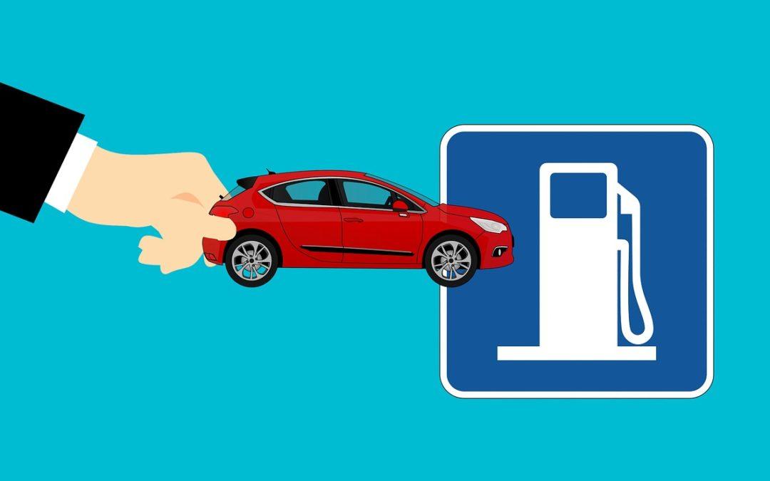 Perquè no convé conduir amb la reserva de combustible del nostre vehicle?