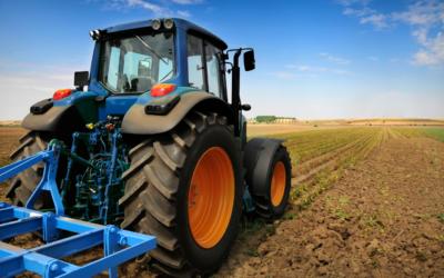 Gasoil agrícola: bones pràctiques per al seu emmagatzematge i conservació